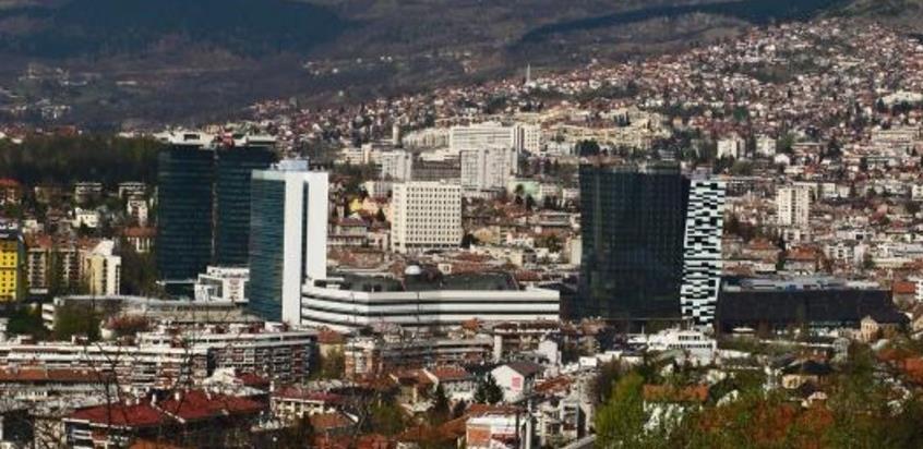 Sektor zajedničkih usluga u BiH može kreirati oko 4.000 novih radnih mjesta