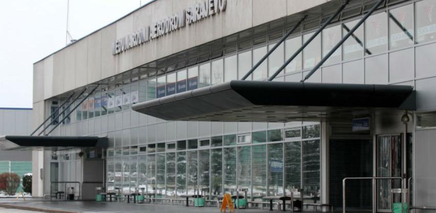 Anti-fog sistem na Aerodromu Sarajevo u funkciji od 15. novembra