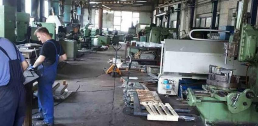 Firma Greben iz Novog Travnika: Sve više posla i zaposlenih