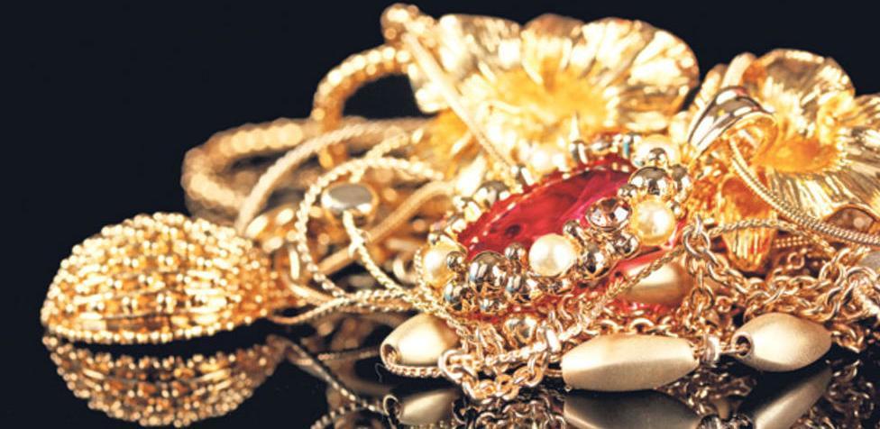 Vlada odlučila kako će se postupati sa oduzetim nakitom od plemenitih metala