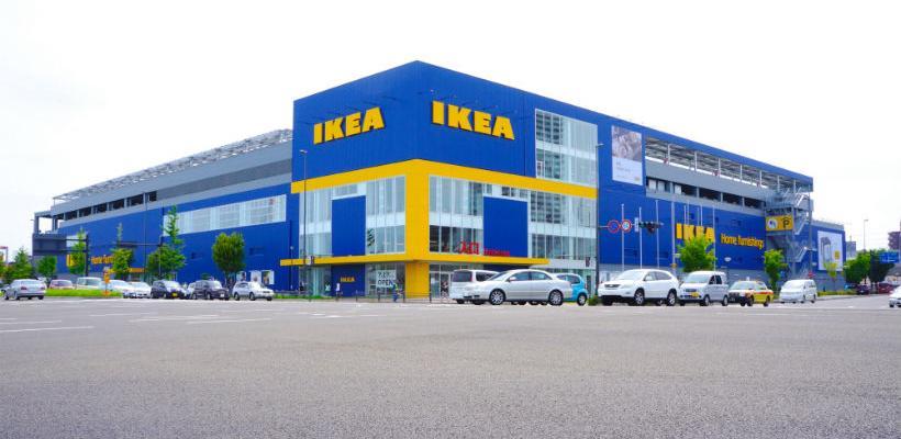 IKEA razmišlja o restoranima izvan prodajnih centara