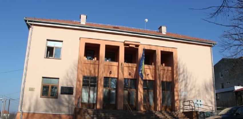 Testiranje pokazalo: U Bosanskom Petrovcu nema zaraženih koronavirusom