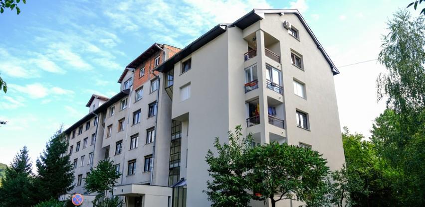 Općina Novi Grad izdvojila 170.000 KM za sanaciju krovova i fasada