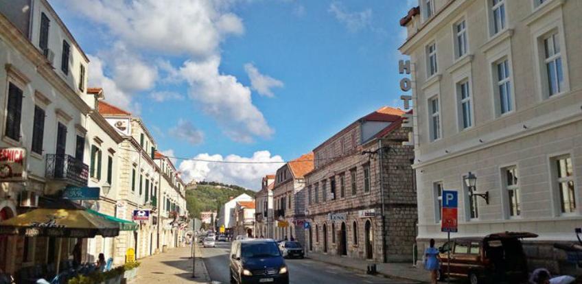 Centar Trebinja proglašen nacionalnim spomenikom BiH