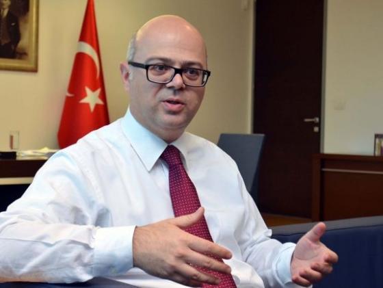 Turska jedan od najvećih investitora u BiH
