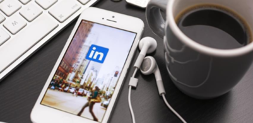 Kolektivni godišnji odmor LinkedIn-a: Oporavak od užasne godine