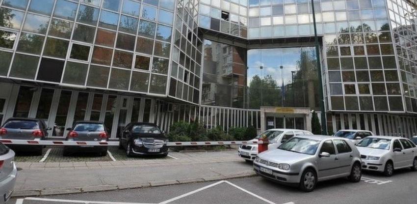 Izvršena prodaja zaplijenjene imovine u iznosu od 537.450 KM