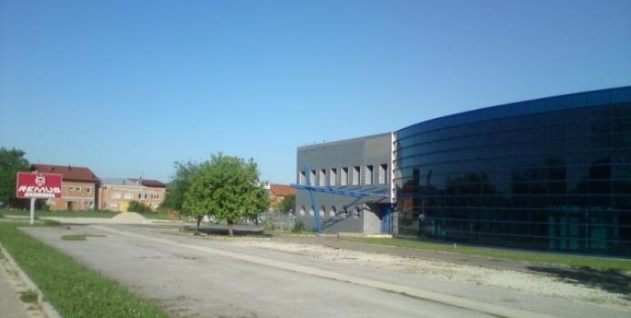 Remus u Sanskom Mostu proizvodi auspuhe i zapošljava 300 radnika