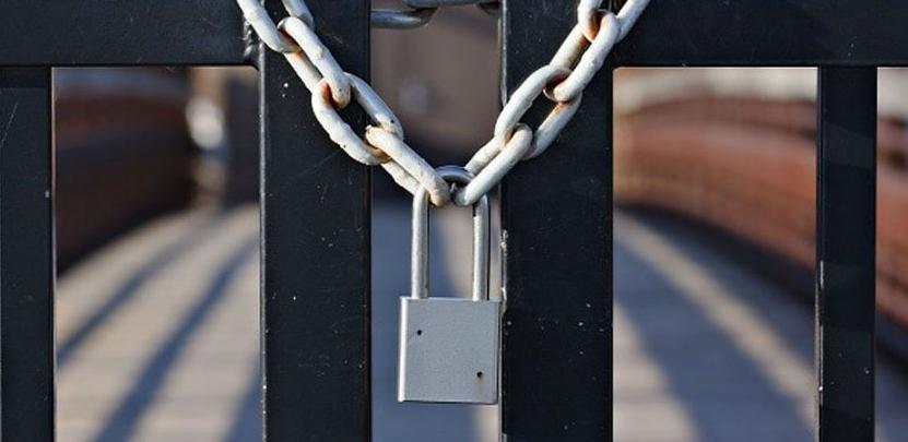 Vlada FBiH utvrdila nacrte zakona o stečajnom i likvidacijskom postupku