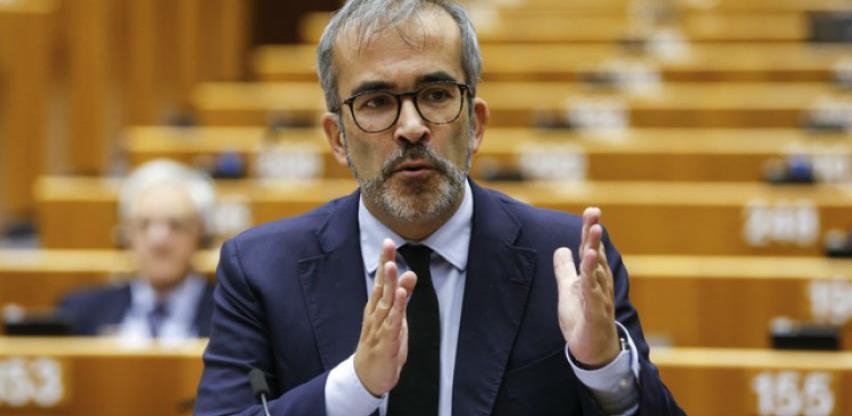 Paulo Rangel imenovan za stalnog izvjestitelja EP-a za BiH