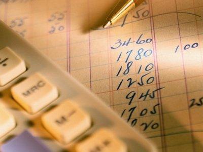 Kašnjenje naplate od državnih institucija baca bh. firme na koljena
