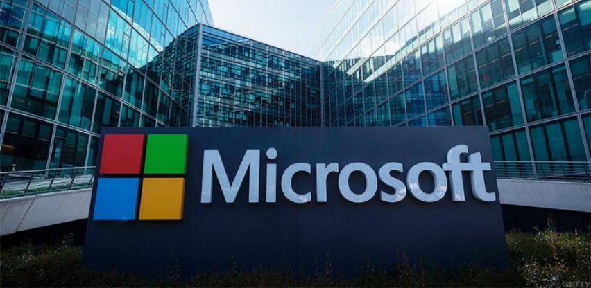 Microsoft uveo četvorodnevnu radnu nedjelju, produktivnost skočila