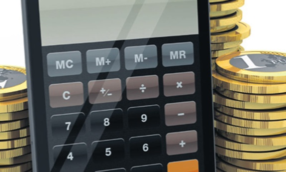IIF prognozira pojačani dotok novog kapitala u novu Europu u 2013.