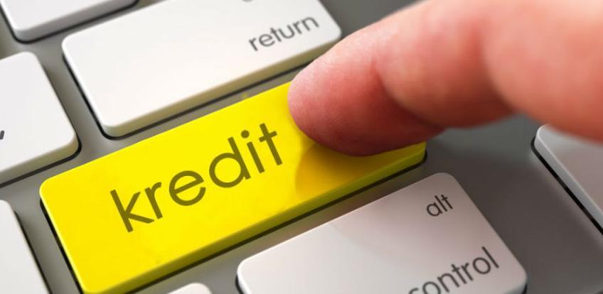 Zašto banke masovno nude kredite sa nikad nižim kamatama?