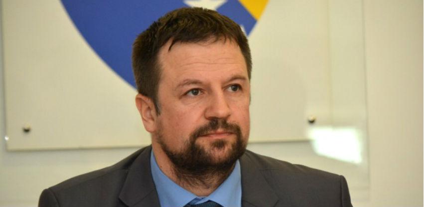 Posredstvom ARZ u Sloveniji i Njemačkoj zaposleno više od 31.000 radnika iz BiH