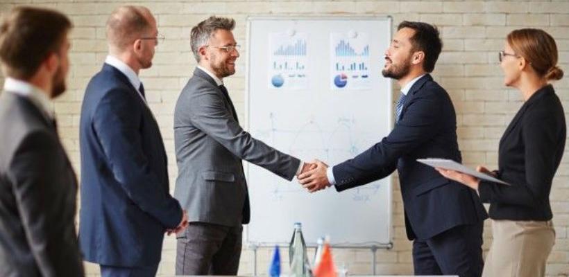 Adizes South East Europe seminar: Vođenje i motivacija prodajnog tima