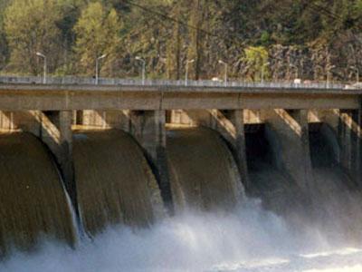 Gradnja hidroelektana neće naštetiti NP Sutjeska?