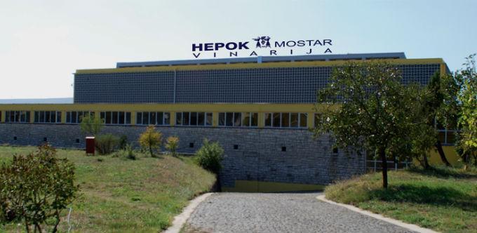 Hepok će ponovo biti motor razvoja kompletne Hercegovine