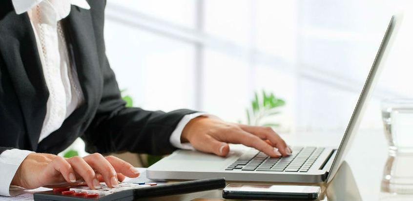Pravilnik o dopuni Pravilnika o izgledu i sadržaju obrazaca uz fiskalne sisteme