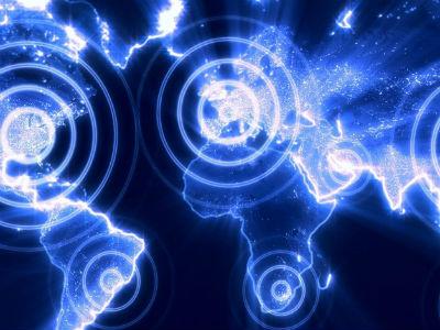 Ovo su tehnologije koje će najviše utjecati na svijet biznisa
