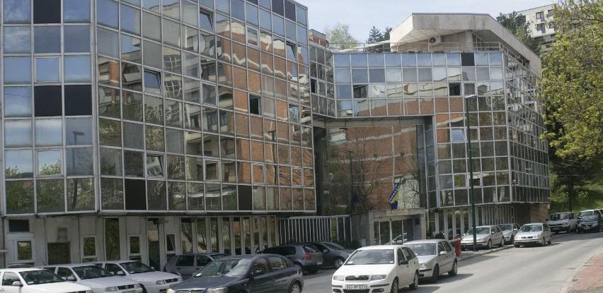 Porezna uprava FBiH odgovorila Miraščiji: Iznosite klevetničke i paušalne navode