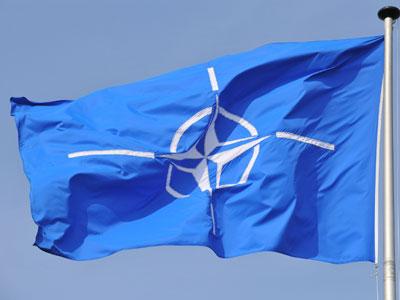 Ukrajina pozvala na hitni sastanak s NATO-om u Bruxellesu