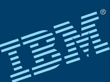 ALEM Sistem postao IBM Premier Business partner