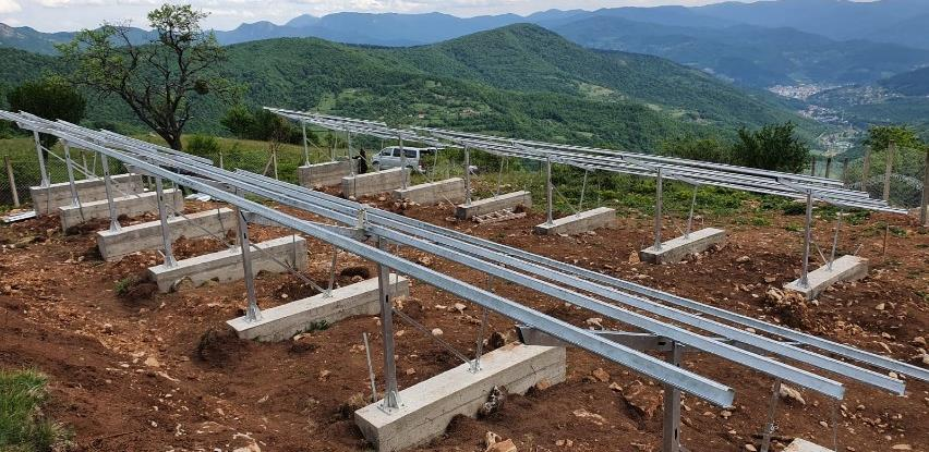 Solarna energija otvara svoja vrata u Bosni i Hercegovini