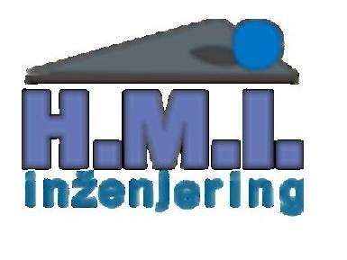 H.M.I. Inženjering - Kvalitet prije svega
