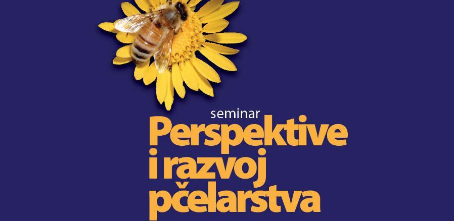 Seminar o pčelarstvu u Zenici i online priručnik o dobrim pčelarskim praksama