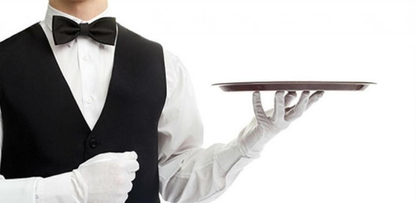 """""""Veliki brat"""" prati konobare u bh. institucijama"""