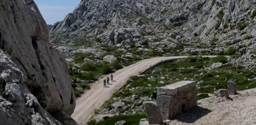 Predstavljeno bogatstvo avanturističkog turizma zapadnog Balkana