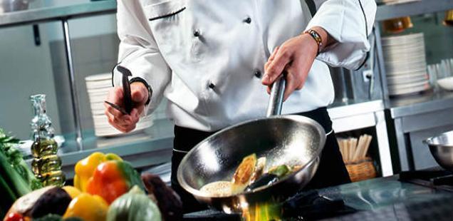 Građani Sarajava uživali u okusima francuske kuhinje