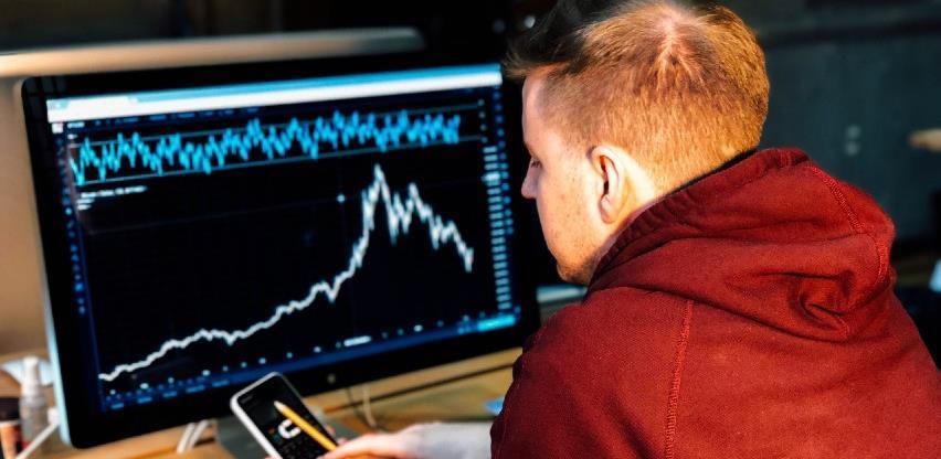 Azijske burze u minusu, na udaru tehnološke dionice