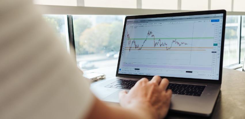 Svjetska tržišta: Indeksi pali nakon pet tjedana rasta