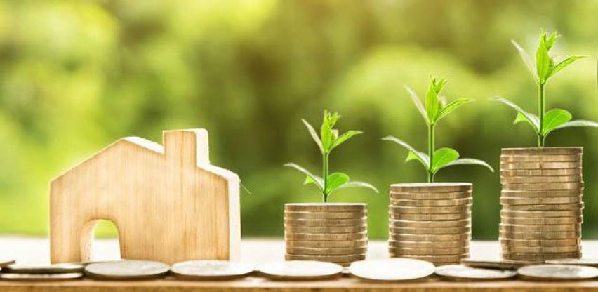 Za subvencije privredi Vlada ZDK daje 2,4 mil KM