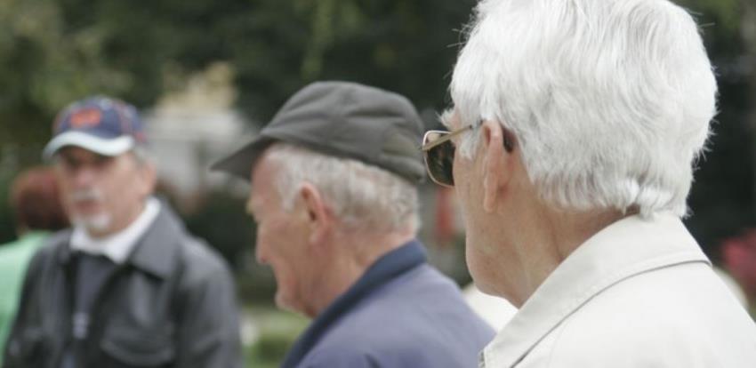 Objavljen izvještaj Federalnog zavoda PIO: Višak prihoda nad rashodima