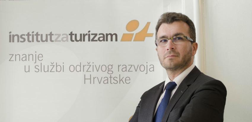 Autentičan doživljaj najvažniji faktor za turiste koji dolaze u BiH