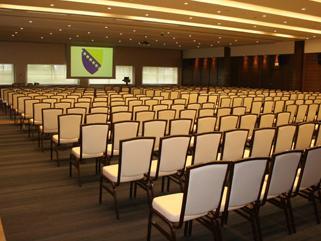Porezna uprava FBiH organizuje seminar za velike porezne obveznike
