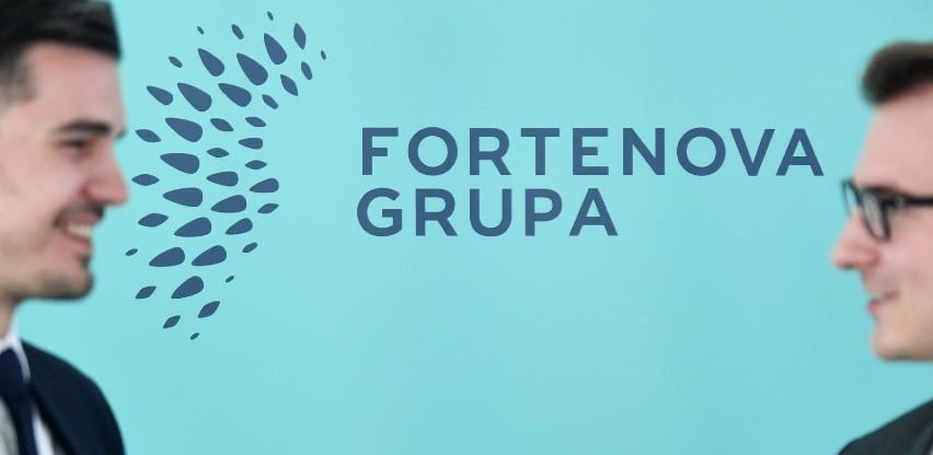 Odlični rezultati Fortenova grupe za prvo polugodište 2021