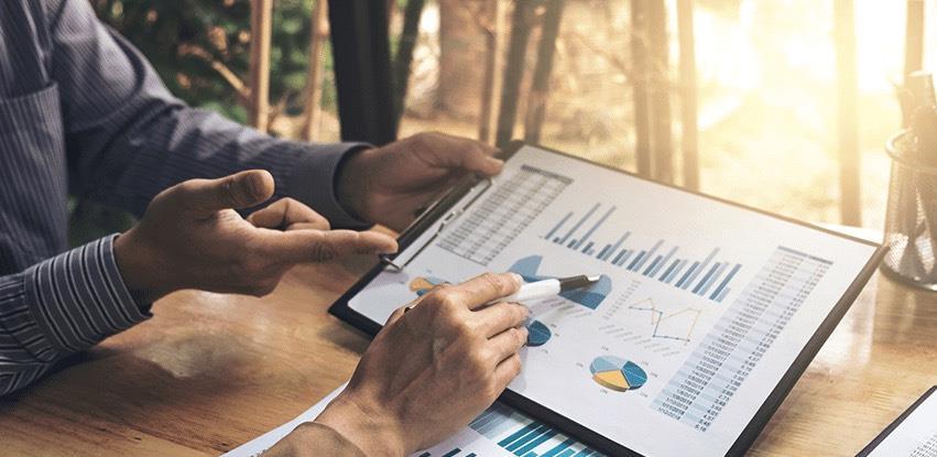 Pravilnik o kriterijima finansiranja projekata koje provode udruženja