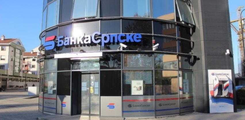 U propalim bankama zarobljeno 100 miliona maraka