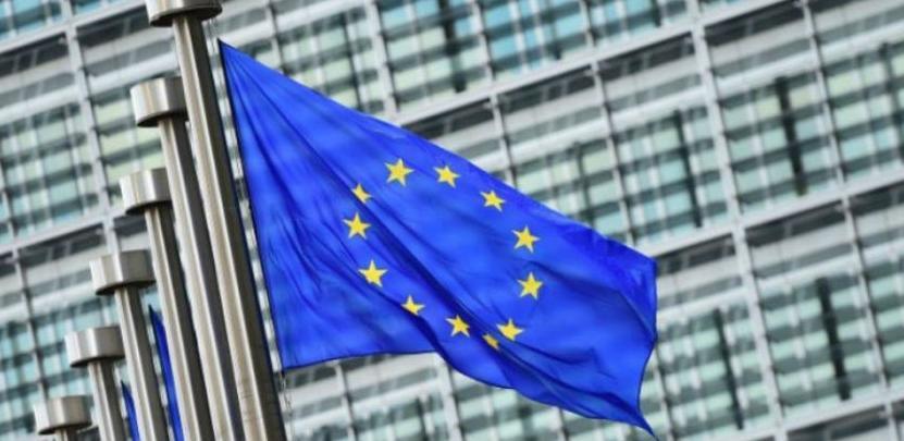 Brexit: 70 poslovnih lidera poziva na novi referendum