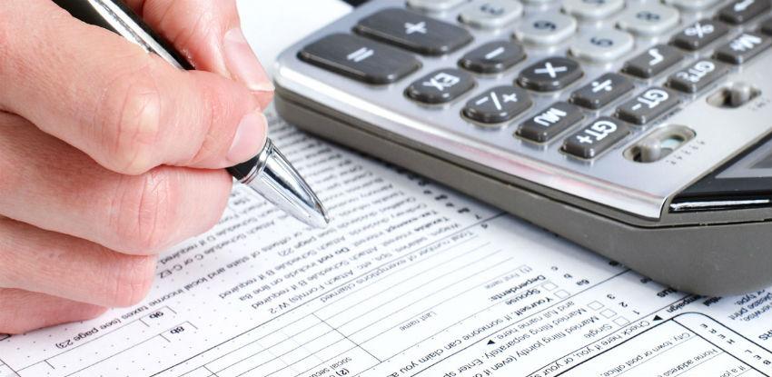 Pogledajte obračune plate po novim Zakonima o porezu na dohodak i doprinosima