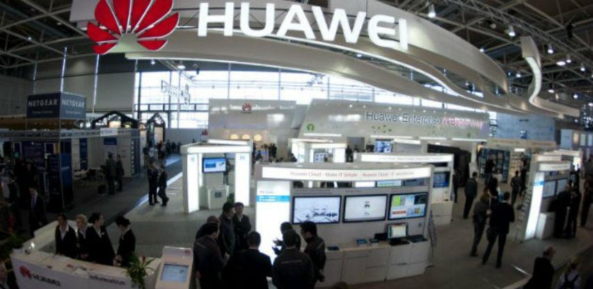 Koja je pozadina hapšenja finansijske direktorice Huawei-ja