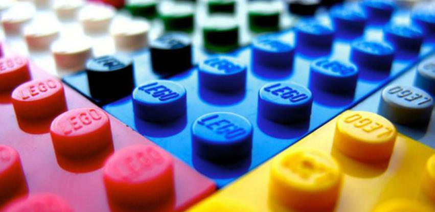 Lego kocke bolja investicija od kupovine zlata, dionica i obveznica