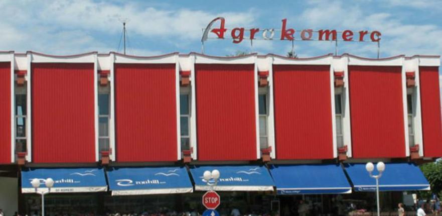 Kafa Emina i začin Vegedor ponovo će se proizvoditi u Agrokomercu