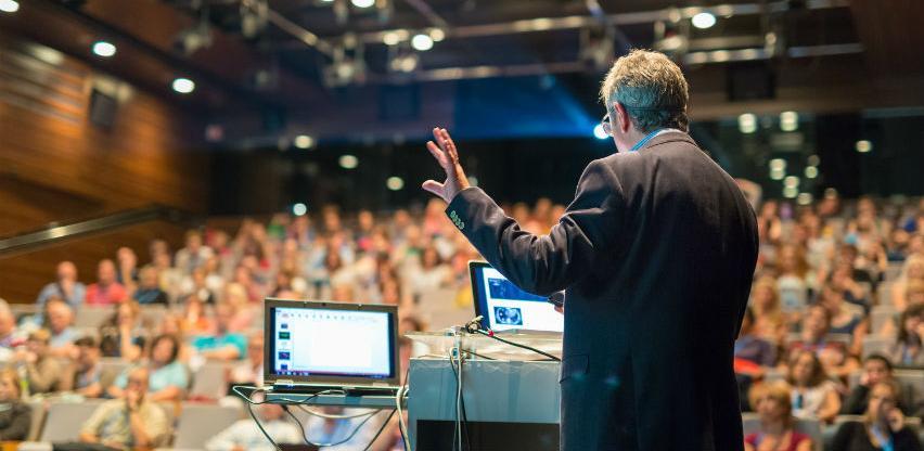 10th ESEE dijalog konferencija