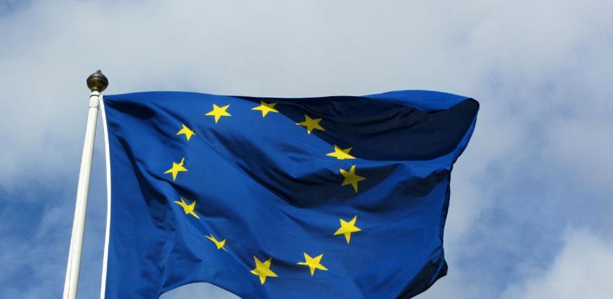 EU najbolje što nam se dogodilo u novijoj povijesti