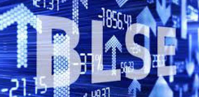 Na BLSE ostvarene 44 transakcije